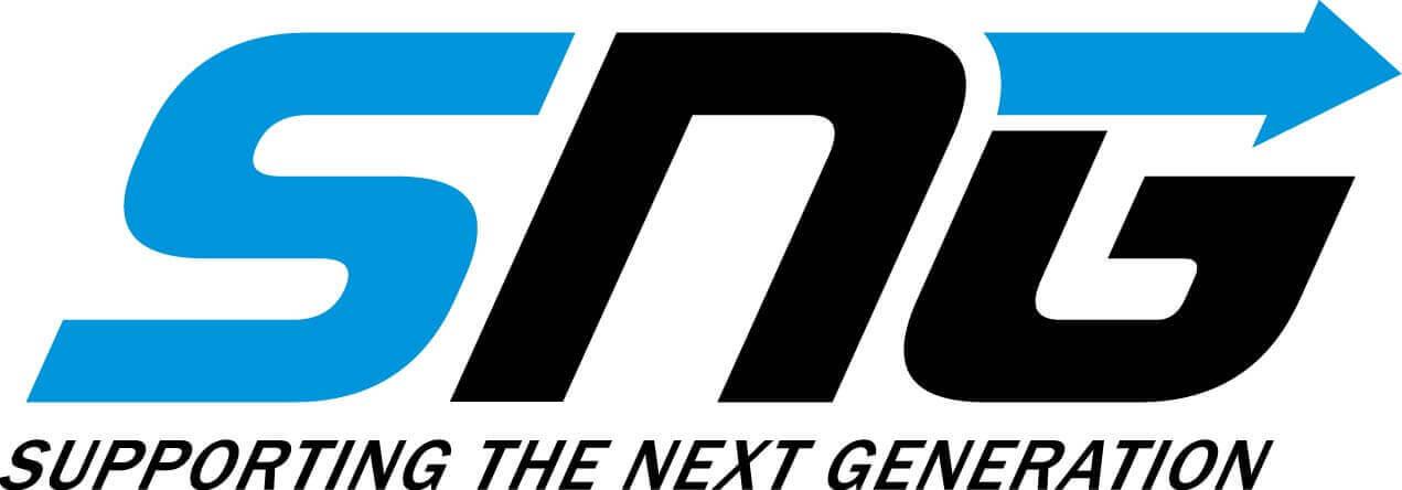 SNG Publishing