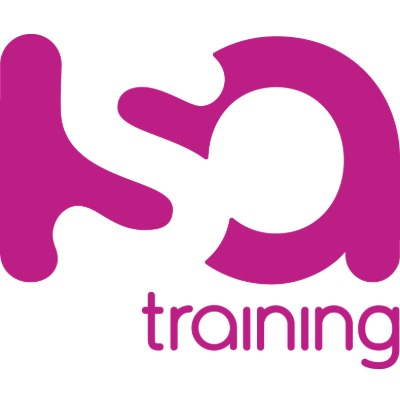 isa training