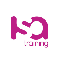 isa training